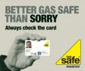 23215_GasSafeBanner300x250M-e1343570765554